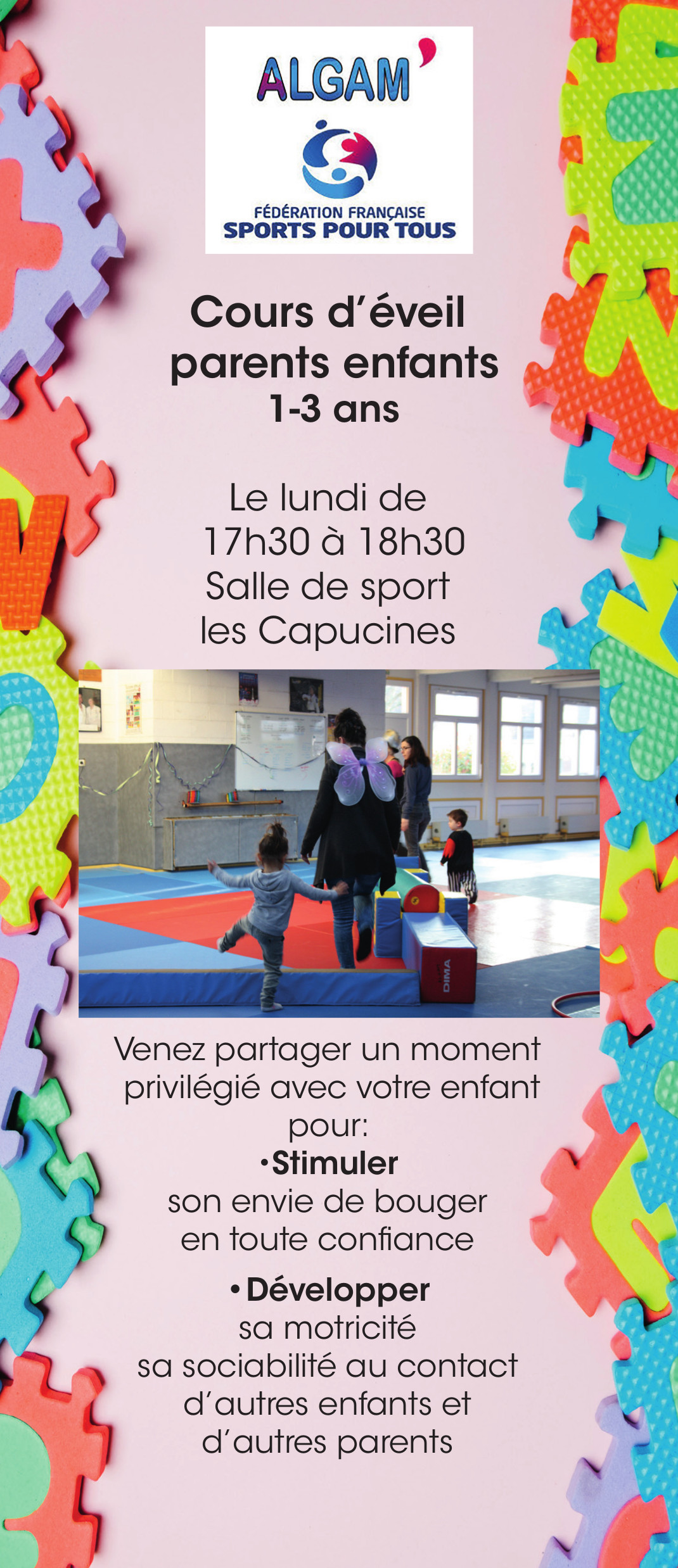 flyer enfants 2018 2019 1